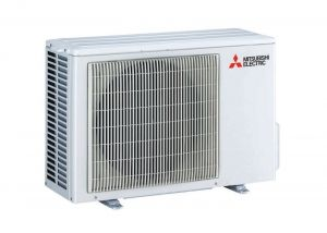Инверторен климатик Mitsubishi Electric MSZ-HR50VF/MUZ-HR50VF