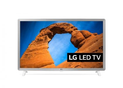Телевизор LG 32LK6200 Smart TV webOs 4.0