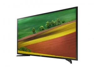 Телевизор Samsung UE 32N4302 Smart TV