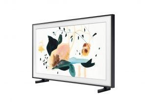Телевизор Samsung QE 50LS03 Smart TV