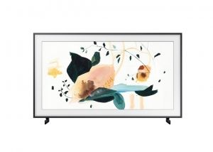 Телевизор Samsung QE 65LS03 Smart TV