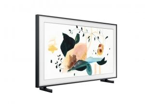 Телевизор Samsung QE 55LS03 Smart TV